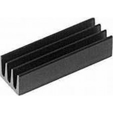 Radiateur pour IC DIL 14 / 16 broches
