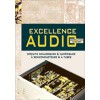 Excellence audio