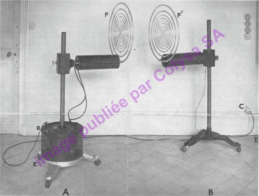 MWO modèle 1